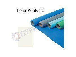 Fomei papierowe 1,35x11m - Polar white