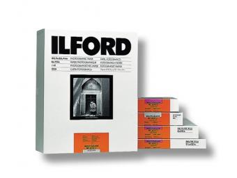 Ilford MULTIGRADE RC XPRESS 13X18/100 44M - perłowy