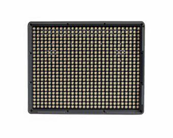 Aputure Amaran diodowa LED HR672W