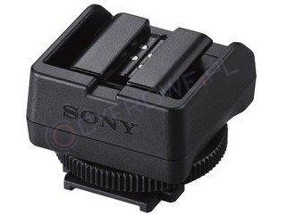 Sony ADP-MAA adapter stopki