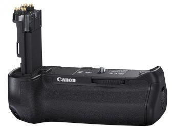 Canon BG-E16 BatteryGrip