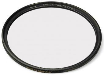 B+W 010 UV MRC nano XS-Pro Digital 40,5 mm