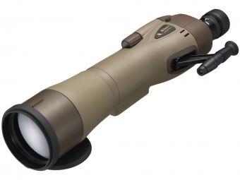 Nikon Spotting Scope RAIII 65 zielona + Okular NIKON 20x/25x DS