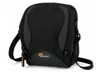 Lowepro Apex 60 AW czarna