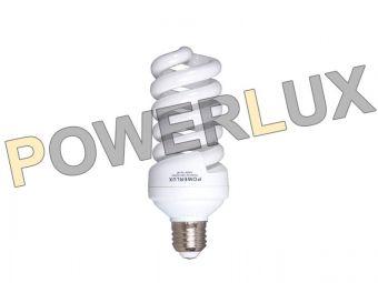 Funsports Świetlówka 30W(6500K) Powerlux