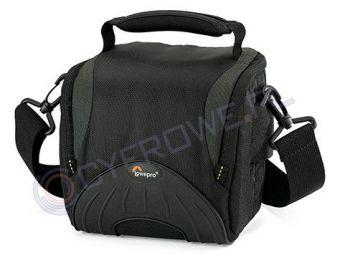 Lowepro Apex 110 AW czarna