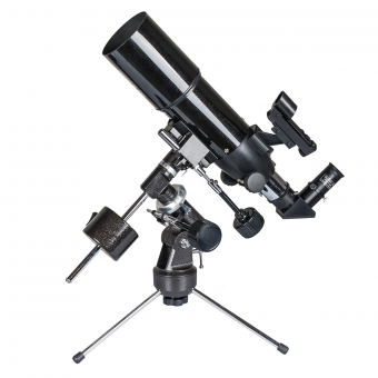Sky-Watcher (Synta) BK804 EQ/TA
