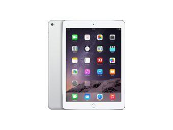 Apple iPad Air 2 32GB cell srebrny