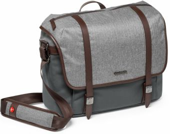 Manfrotto Windsor MB LF-WN-MM messenger M