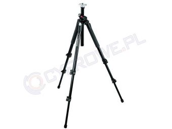 Manfrotto MN055XPROB