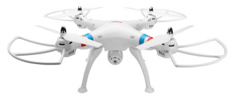 Syma Dron X8C