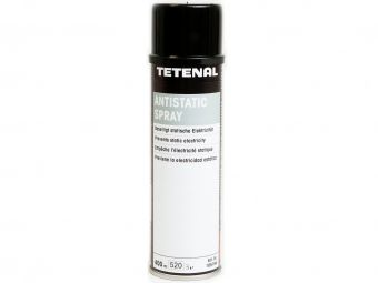 Tetenal Antistatic Spray 400 ml