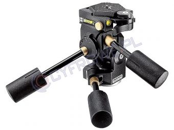 Manfrotto MN229 3D PRO
