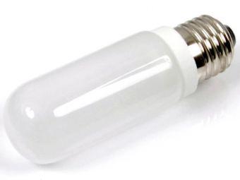 Quantuum Żarówka modelująca 150W do lamp Quantuum serii R