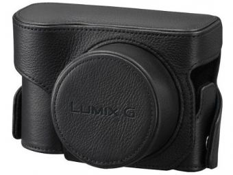 Panasonic DMW-CGK23KK na aparat Lumix DMC-GX7