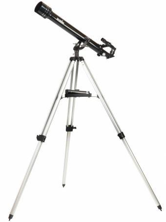 Sky-Watcher (Synta) BK607AZ2