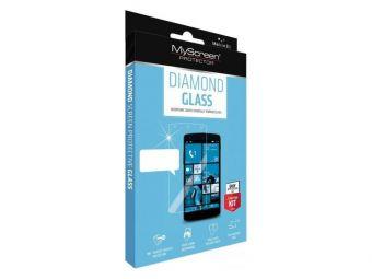 MyScreenPROTECTOR Szkło ochronne na wyświetlacz do iPHONE 5/5S/SE