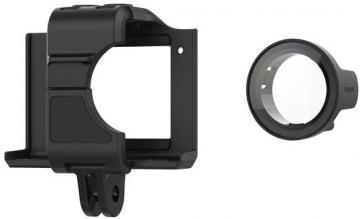 Garmin Obudowa z ochronnym obiektywem Garmin VIRB Ultra