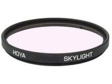 Hoya Skylight 1B 49 mm seria STANDARD