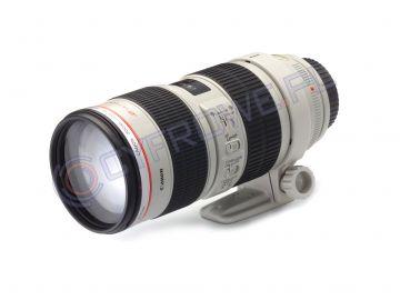 Obiektyw Canon 70-200 mm f/2.8L EF IS II USM (2)