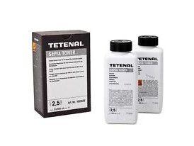 Tetenal sepia 2,5 L