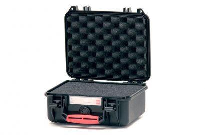 HPRC Kufer transportowy 2200C z pianką