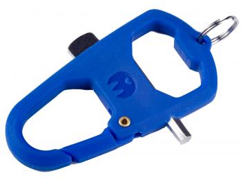 3 Legged Thing Toolz, klucz wielofunkcyjny, (do dokręcania śrub)