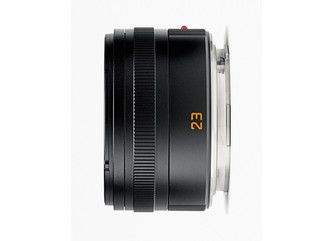 Leica SUMMICRON-T 23 mm f/2.0 ASPH.