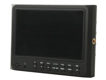 Genesis Gear V-monitor VM-5 7 cali 1024x600