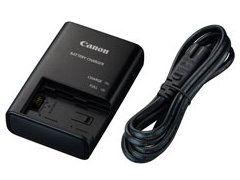 Canon CG-700 ładowarka