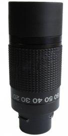 Ecotone ZOOM 20-60x