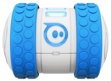 Sphero Ollie  super szybki robot sterowany smartfonem lub tabletem