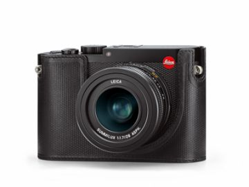 Leica Q (typ 116) body