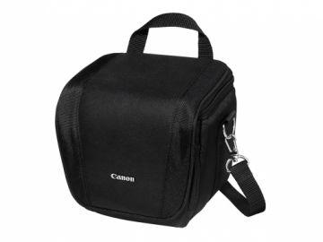 Canon DCC-2300