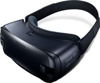 Samsung Gogle Gear VR 2