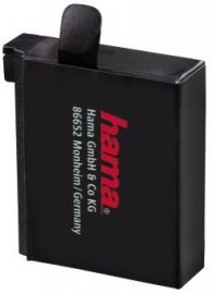 Hama akumulator 3,8v/1100mah GoPro Hero 4