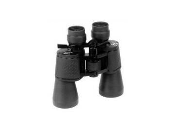 Dorr Alpina Pro 8-20x50 ZCF GA