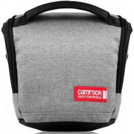 Camrock City Grey XG10