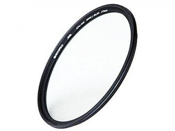 Benro Filtr SD CPL-HD WMC 58mm