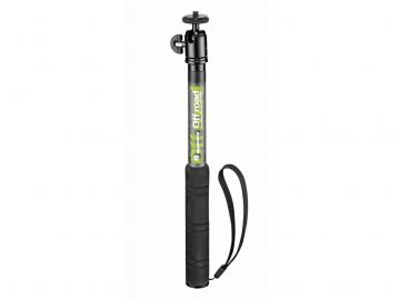 Manfrotto Off Road Stunt Pole M - tyczka z głowicą
