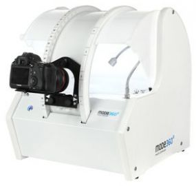 MODE 360° Photo Composer 3.0 FA40