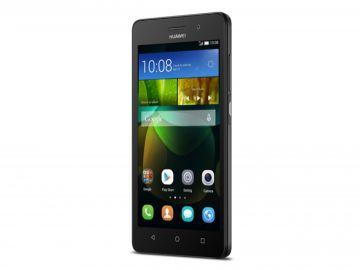 Huawei G Play mini czarny