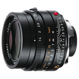 Leica SUMMILUX-M 35 mm f/1.4 ASPH. mk2