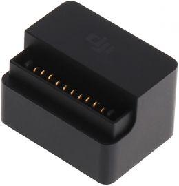 DJI Adapter akumulatora DJI Mavic power bank