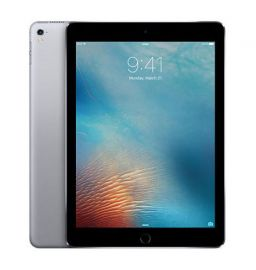 Apple iPad Pro 9.7 cala 32GB WiFi gwiezdna szarość