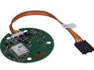 DJI Phantom 2 moduł GPS