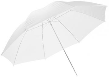 FreePower biały 100 cm
