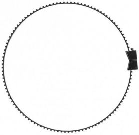 Edelkrone Zębatka Lens Gear (zestaw 3 szt.)
