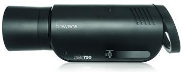 Bowens XMS750 750 Ws