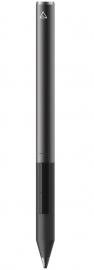 Adonit stylus Pixel, black